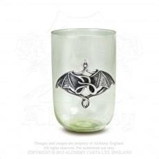 Le Vert De Minuit Shotglass