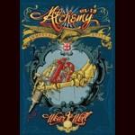 UL13 Alchemy