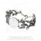 Eventide Bracelet