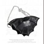 Bat Purse