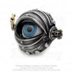 Automaton's Eye Ring