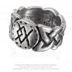 Viking Virility Runering