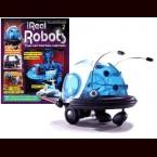 Real Robots Magazine 2