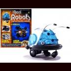Real Robots Magazine 4