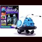 Real Robots Magazine 8