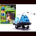 Real Robots Magazine 10