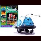 Real Robots Magazine 12