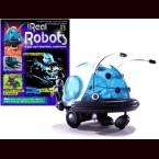 Real Robots Magazine 13