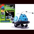 Real Robots Magazine 14