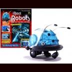Real Robots Magazine 15