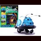 Real Robots Magazine 16