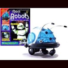 Real Robots Magazine 17