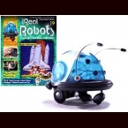 Real Robots Magazine 19