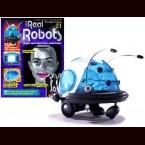Real Robots Magazine 21