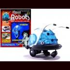 Real Robots Magazine 22