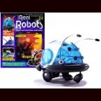 Real Robots Magazine 24