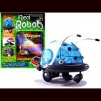 Real Robots Magazine 25