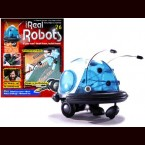 Real Robots Magazine 26
