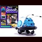 Real Robots Magazine 28