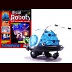 Real Robots Magazine 30