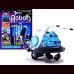 Real Robots Magazine 31
