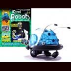 Real Robots Magazine 34