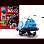Real Robots Magazine 35