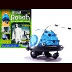 Real Robots Magazine 36
