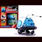 Real Robots Magazine 37