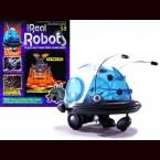 Real Robots Magazine 38