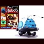 Real Robots Magazine 43