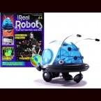 Real Robots Magazine 44