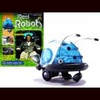 Real Robots Magazine 45