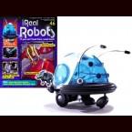 Real Robots Magazine 46