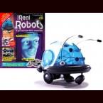 Real Robots Magazine 48