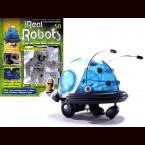 Real Robots Magazine 50