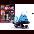 Real Robots Magazine 51