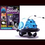 Real Robots Magazine 52
