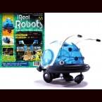 Real Robots Magazine 53