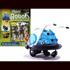 Real Robots Magazine 54
