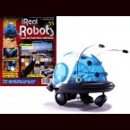 Real Robots Magazine 55