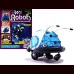Real Robots Magazine 56
