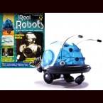 Real Robots Magazine 57