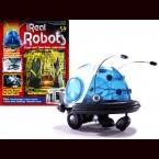 Real Robots Magazine 59