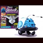 Real Robots Magazine 60