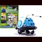Real Robots Magazine 62