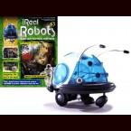 Real Robots Magazine 63