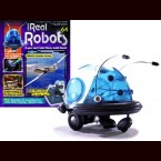 Real Robots Magazine 64