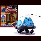 Real Robots Magazine 65