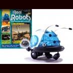 Real Robots Magazine 66